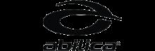 Abilica-logo