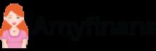 Amyfinans-logo