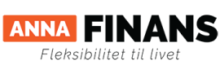 Annafinans-logo