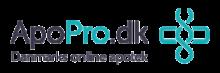 Apopro-logo