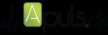 Apuls-logo