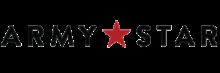 Army-star-logo
