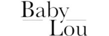 Babylou-logo