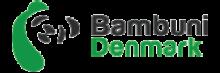 Bambuni-logo