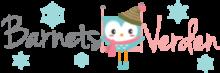 Barnetsverden-logo