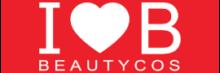 Beautycos-logo