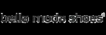 Bella-moda-shoes-logo