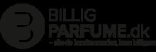 Billig-parfume-logo