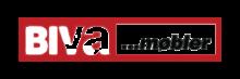 Bivamøbler-logo