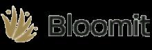 Bloomit-logo