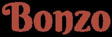 Bonzon-logo