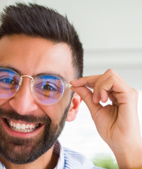 Briller-paa-afbetaling