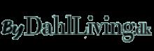ByDahlLiving-logo