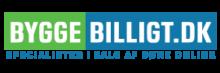 Bygge-Billigt-logo