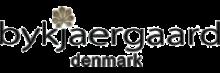 Bykjaergaard-logo