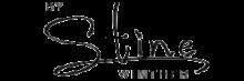Bystinewinther-logo
