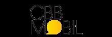 CBB-mobil-logo