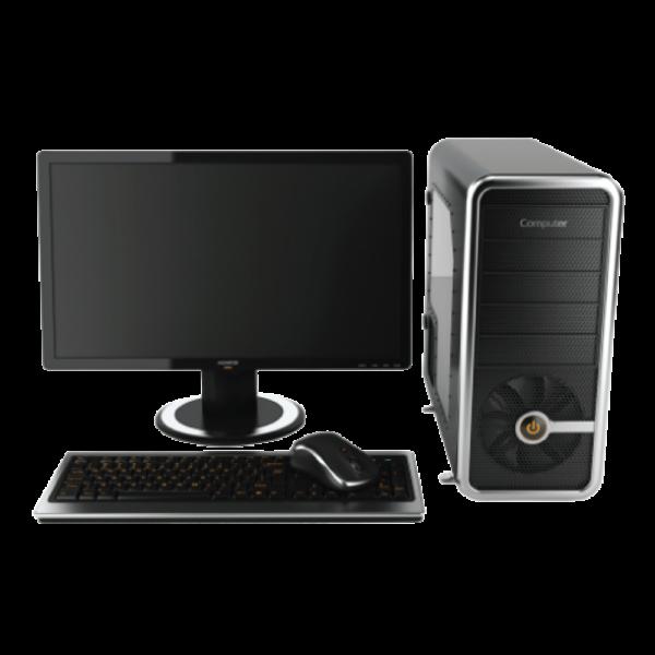 Computer-PC