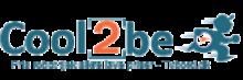 Cool2be-logo