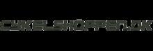 Cykelshoppen-logo
