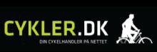 Cykler-logo
