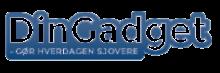 DinGadget-logo