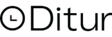 Ditur-logo