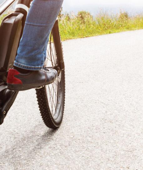 El-cykel-paa-afbetaling