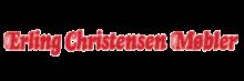 Erling-Christensen-moebler-logo