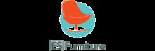 Es-furniture-logo