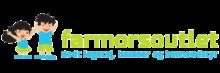 Farmorsoutlet-logo
