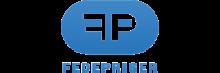 fedepriser-logo