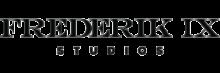 Frederik-IX-logo