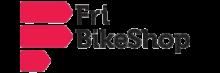 Fri-Bikeshop-logo