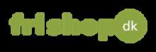 Frishop-logo