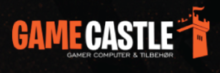 Gamecastle-logo