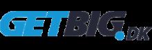 Getbig-logo