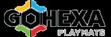 Gohexa-logo