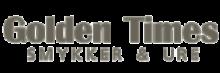 Golden-times-logo