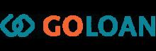 Goloan-logo