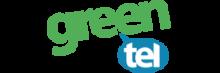 Greentel-logo
