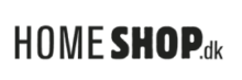 Homeshop-logo
