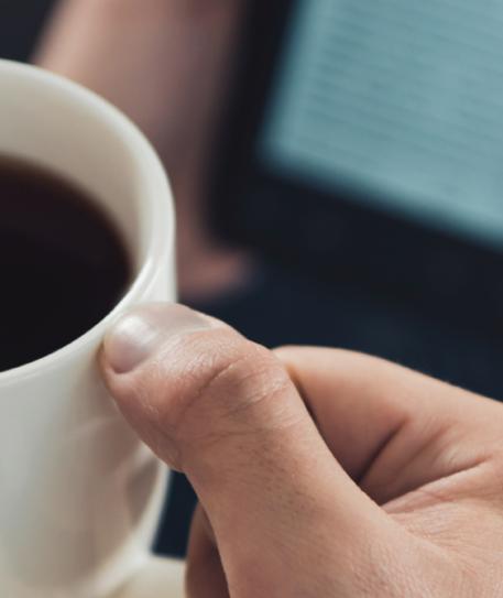 Kaffemaskine-paa-afbetaling.jpg