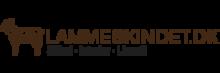 Lammeskindet-logo
