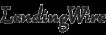 LendingWire-logo