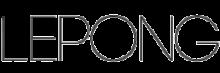 Lepong-logo