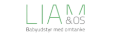 LiamOgOs-logo