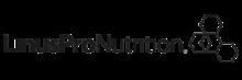 LinusProNutrition-logo
