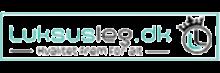 Luksusleg-logo
