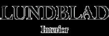 Lundbladinterior-logo